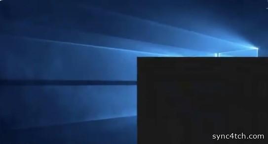 جهازك الكمبيوتر بطيء، فمن الحلول التي تساهم في تحسين أداءه هو تنظيفه من الملفات غير المهمة والمتراكمة
