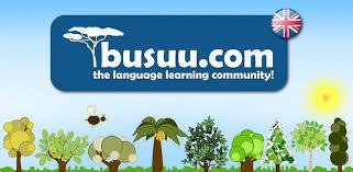 يمكنك أن تخطط لإتقان اللغة الإنجليزية استخدام هذا الموقع
