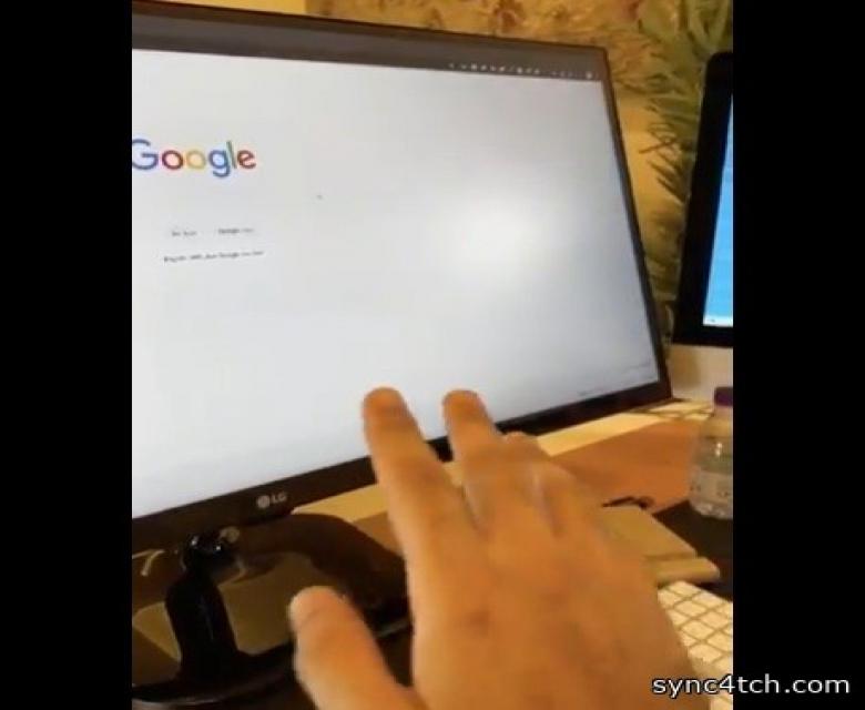 طريقة تضمن لك ألا تفقد ملفاتك المهمة من جهازك الكمبيوتر